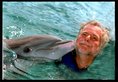 wes&dolphin