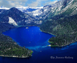 Lake Tahoe Aerial-1_