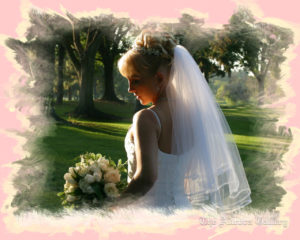 Besh-Brewer-bride-pensive-180dpi_