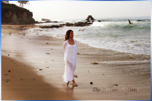 Lorena2-beach-walk