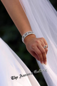 Vera-DeCasa_0210-ring&gown_