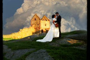 RUPA & MIKKEL-BRIDAL-ROMANTIC